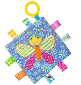 Mary Meyer Mary Meyers Taggie Toy