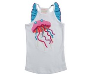 8ec14e337672ff Boutique clothing made with love and imagination! - www.jambabykids.com