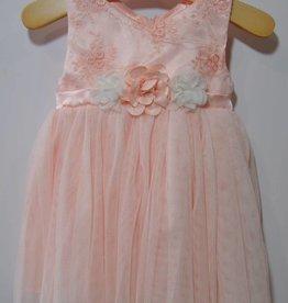 Popatu Popatu Girl's Dress