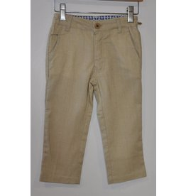 Fore Fore Boy's Lite Pants