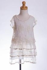 ML Fashions ML Fashion Dresses