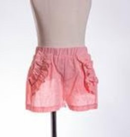 ML Fashions ML Fashion Shorts