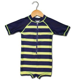 Mary Elyse Mary Eylse Infant Boy's Swimwear