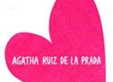 Agatha Ruiz