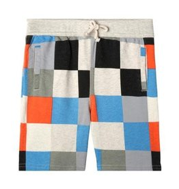 Art & Eden Art and Eden Boy's Shorts
