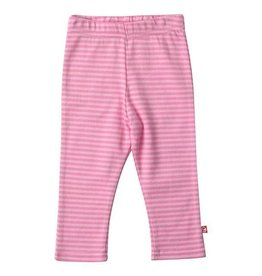Zutano Zutano Girl's Leggings