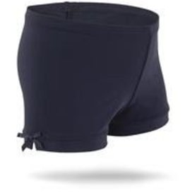 Monkey Bar Buddies Monke Bar Buddies Underpants