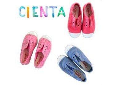 Cienta Shoes
