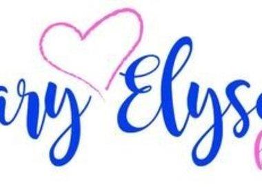 Mary Elyse