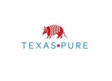 Texas Pure