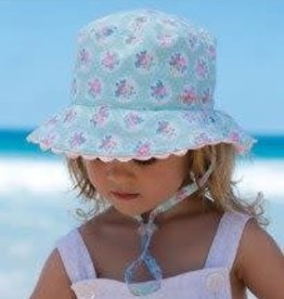 Milly Mook Milly Mook Girl's Hat