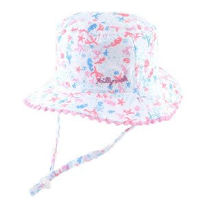 Milly Mook Girl s Hat - www.jambabykids.com 46c2673e473