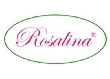 Rosalina Baby Collections