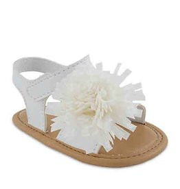 Baby Deer Baby Deer Soft Soled Sandals