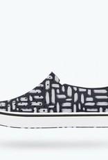 Native Shoes Native Shoes, Miles