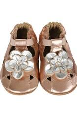 Robeez Robeez  Soft Soled Shoes