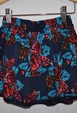 Bela & Nuni Bela & Nuni Skirt