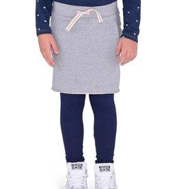 Colored Organics Organic Skirt