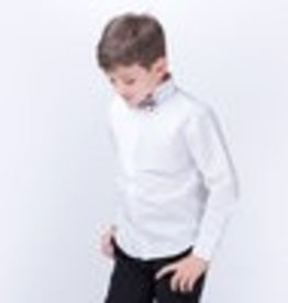 Fore Tux Shirt