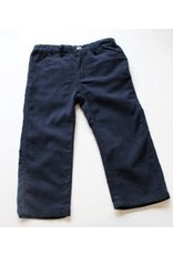 Fore Fore Axel & Hudson Boys Pants