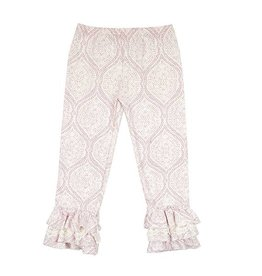 Haute Baby Daphane Leggings