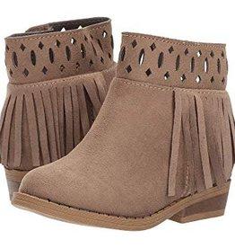 Baby Deer Girls Boot