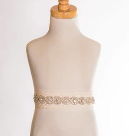 ML Fashions Vintage Fashion Belts