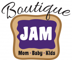 JAM mom baby kids Boutique