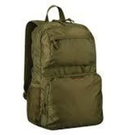 Propper Propper Packable Backpack