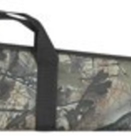 Allen Company ALC Durango Shotgun Case 52 Inch Camouflage