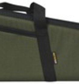 Allen Company ALC Sheridan Gun Case Rifle Case 46 Inches Loden Green