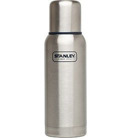 Stanley Stanley Adventure Vacuum Insulated Bottle -25oz - Stainless