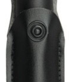 TORNADO TPD Key Chain Pepper Spray Net weight 0.388 Ounce Black