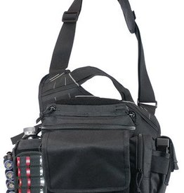 GPS Large Rapid Deployment Pack Black