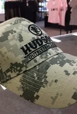 4imprint Hudson's DigiCam Hat