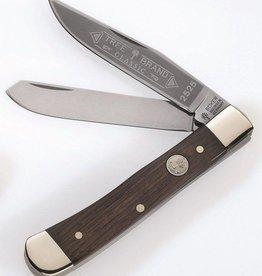 Boker Boker Oak Series Trapper knives
