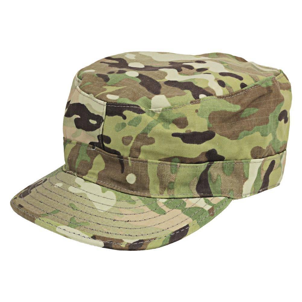 Propper BDU Patrol Hat - S