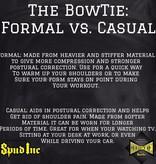 Bowtie Casual