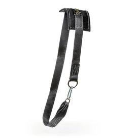Dip Belt Chainless