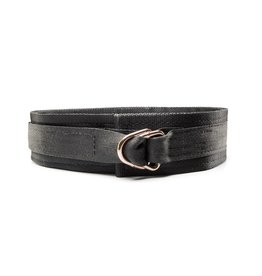 Lock Down Belt (3-Ply)