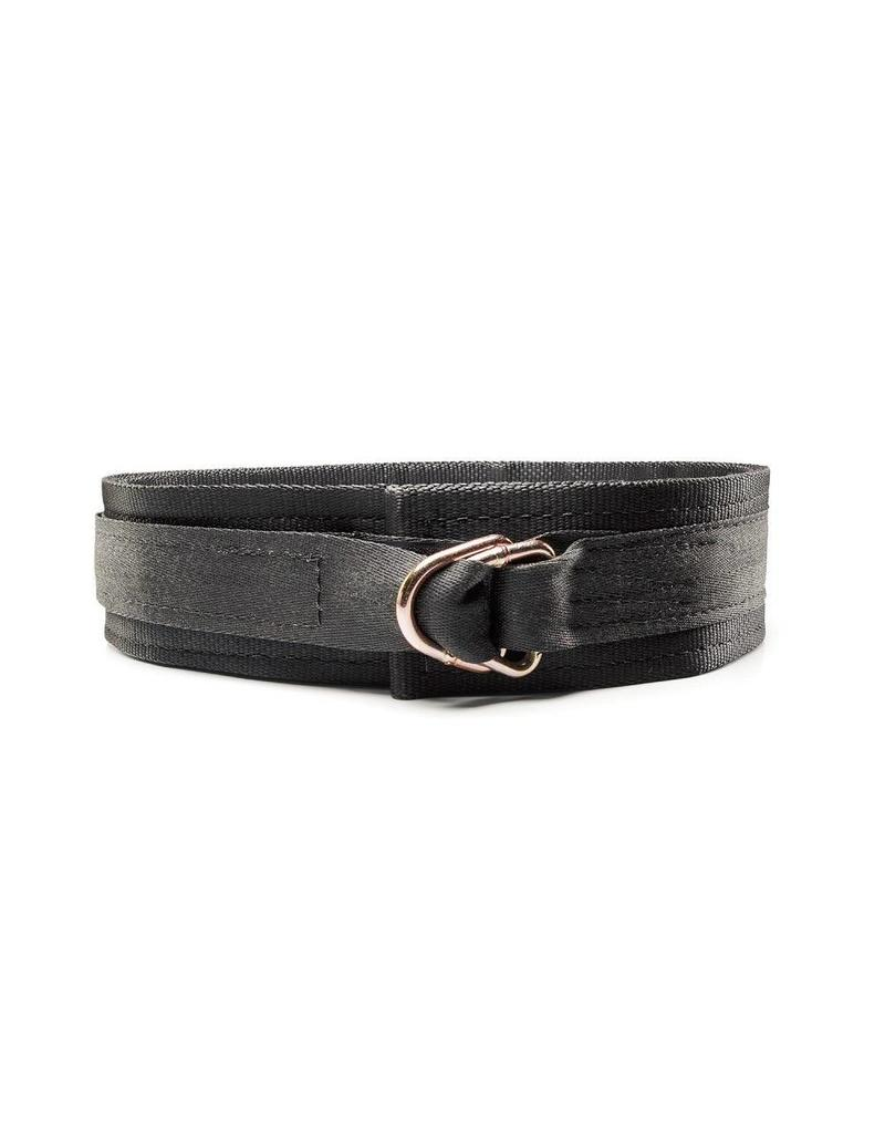 Lock Down Belt (3-Ply)
