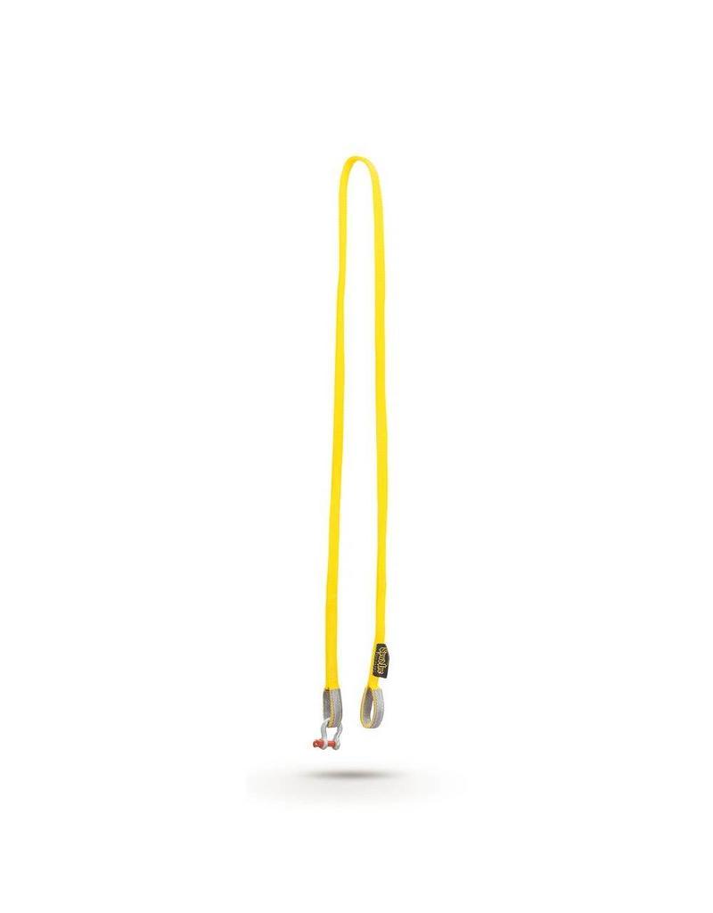Monolift Safety Straps (Pair)