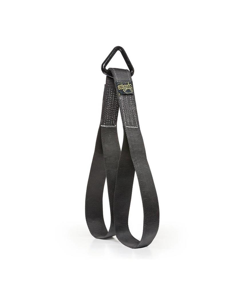 Lower Body Sled Strap