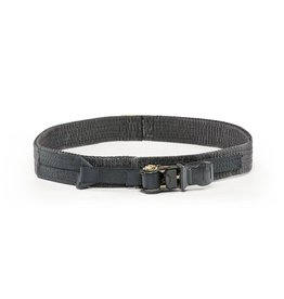 Bench Belt Pro Series 3-ply