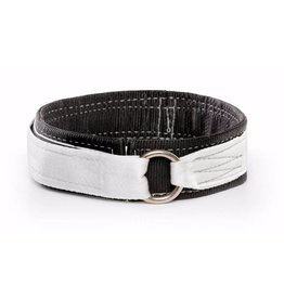 Men's Deadlift Belt 3-ply