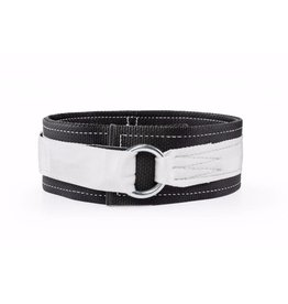 Men's Deadlift Belt 2-ply