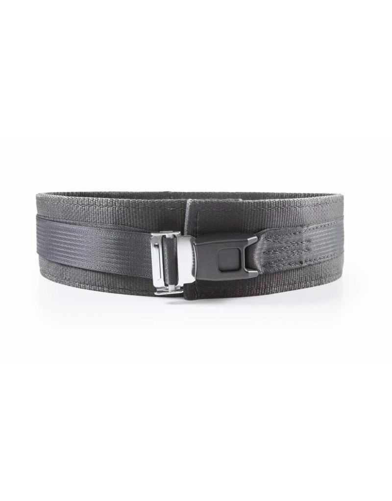 Quick Release Belt 2-ply