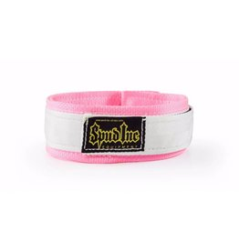 Women's Deadlift Belt 3-ply