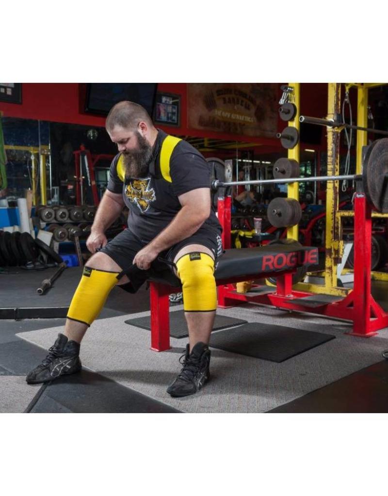 9ca3f53f28 Spud, Inc. Knee Sleeves 1-ply - Spud, Inc