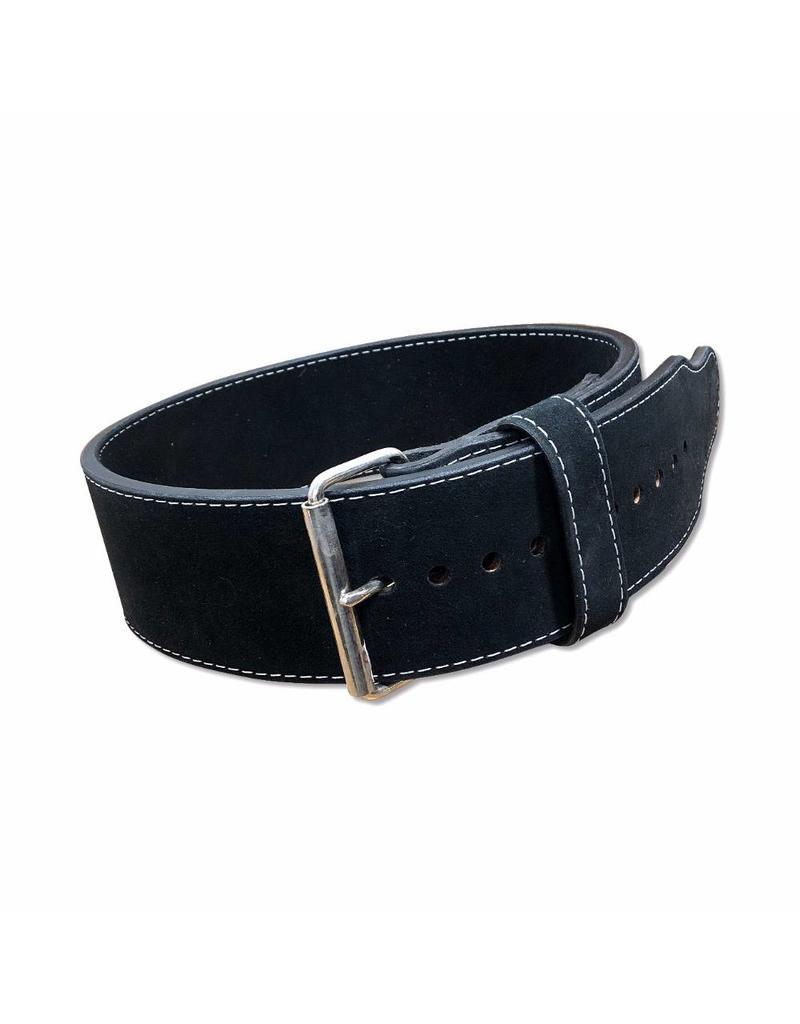 Power Belt (10mm)